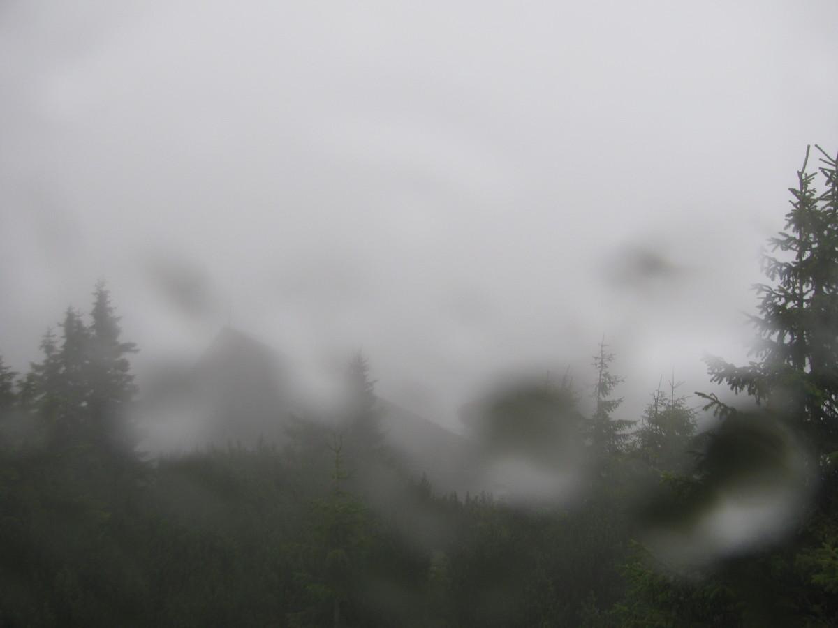 Webcam Skigebied Spindleruv Mlyn Elbtal - Reuzengebergte